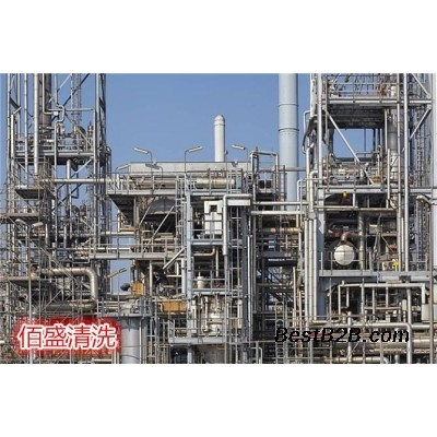 惠州大理石打蜡翻新-建议高压水清洗
